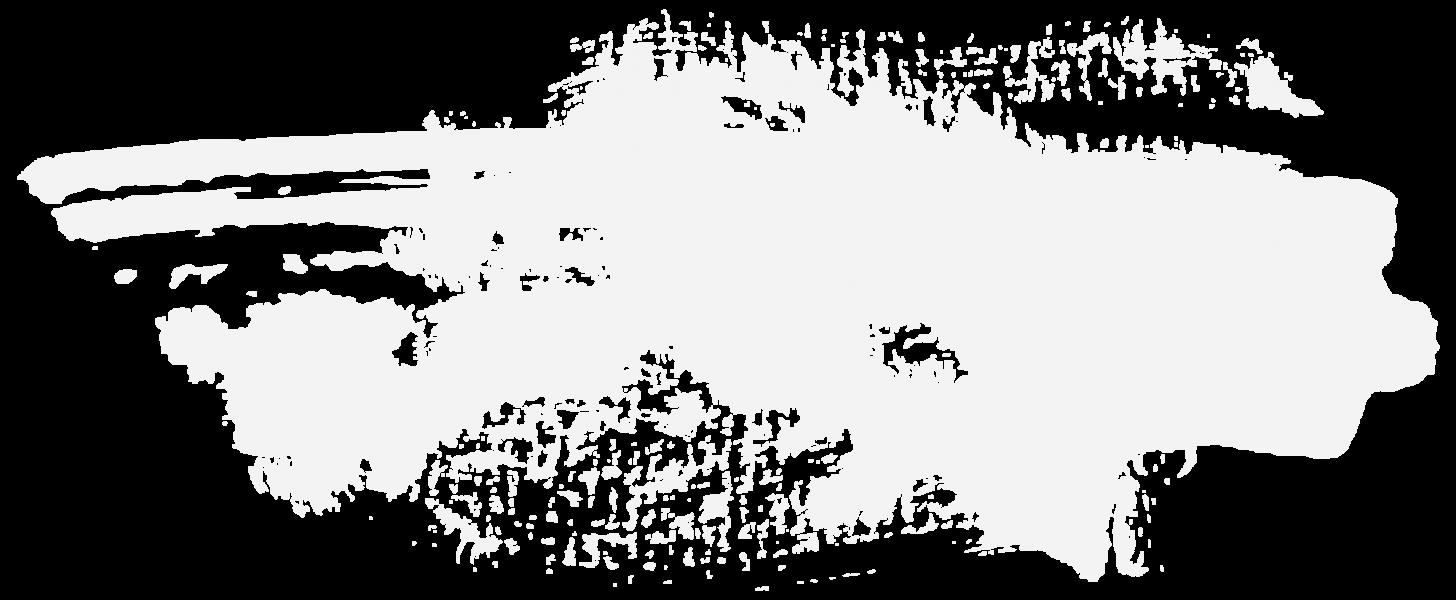 Website-Textures-snow-2